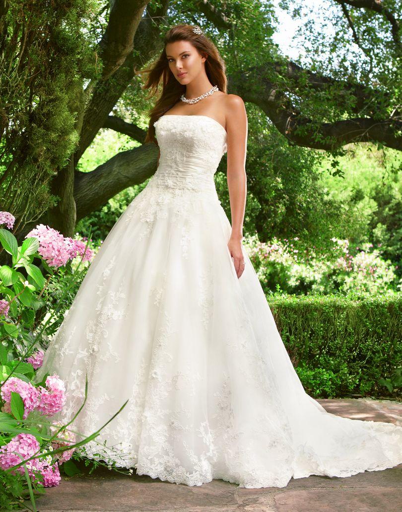Style 2017 casablanca bridal junglespirit Images